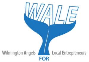 wale-web
